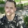 Олег, 42, Ізюм