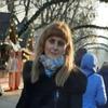 Oksana, 36, г.Berg