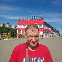 Сергей, 32 года, Стрелец, Санкт-Петербург