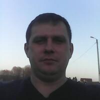 барак, 39 лет, Овен, Нижний Новгород