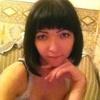 Наталья, 31, г.Хоста