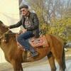 максим, 37, г.Ашхабад