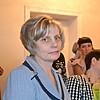 Olga, 56, Suzdal