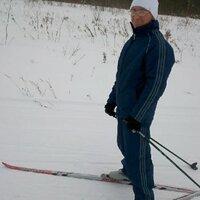 Джалиль, 44 года, Близнецы, Ижевск