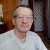 Алекс, 67, г.Стерлитамак