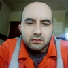 Andrei, 28, Бахмут
