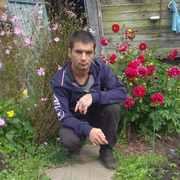Алексеи 35 Иркутск