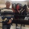 Игорь, 54, г.Иркутск