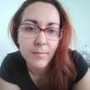Стася, 32, г.Таганрог