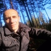 Алан, 40, г.Иркутск