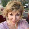 Ксана, 42, г.Уфа