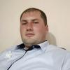Yuriy Lykov, 27, Kursavka