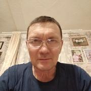 Сергей 52 Бирск