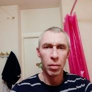 Андрей из Южно-Сахалинска желает познакомиться с тобой
