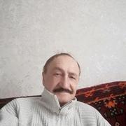 Анатолий 30 Краснодар