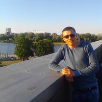 Вадим, 32 года, Близнецы, Минск