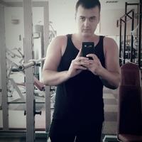 Дмитрий, 28 лет, Дева, Киев