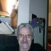Ronnie cleeton, 68, Miami Beach