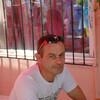 Евгений, 42, г.Феодосия
