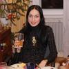 Наталья, 33, г.Минск