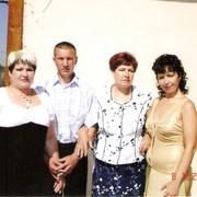 Людмила Осокина 70 лет (Скорпион) Усть-Кокса