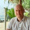 Игорь, 28, г.Гродно