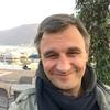 Alex, 48, г.Treviolo