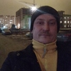 Александр Комаровский, 32, г.Челябинск
