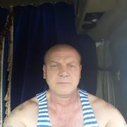 Михаил 54 Тверь