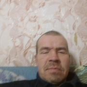 Владимир 45 Можга