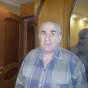 Владимир 76 Калуга