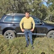 Антон 35 лет (Весы) Бугульма