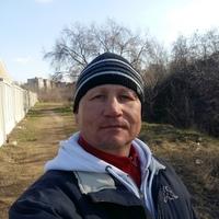 Александр, 46 лет, Лев, Запорожье