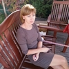 Елена, 41, г.Алматы (Алма-Ата)
