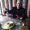 Олег, 62, г.Рамешки