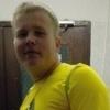 серж, 31, г.Фирсановка