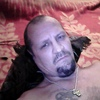 Михаил, 46, г.Ровеньки