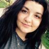 Daria, 26, Dunaivtsi