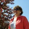 Ольга, 50, г.Ленгер