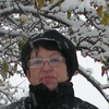 ivtam, 55, г.Килинги-Нымме