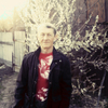 Василий, 63, г.Лозовая