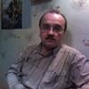 Алексей, 51, г.Кирово-Чепецк