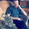 Андрей, 46, г.Нижняя Тура