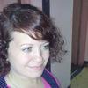 Наталья, 33, г.Прокопьевск