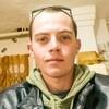 Петр, 21, г.Батайск