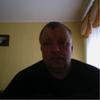 vasilii, 51, г.Луцк