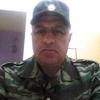 саша, 56, г.Красноярск