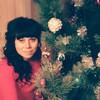 Оксана, 29, г.Бугуруслан