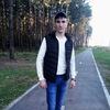 Artem, 25, г.Ленинск-Кузнецкий