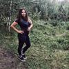 Лилия, 20, г.Челябинск